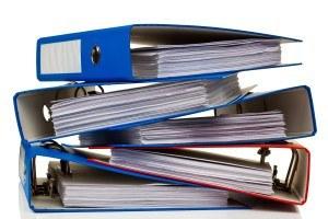 bookkeeping-las-vegas-300x200