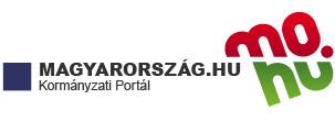 logo_mo_hu